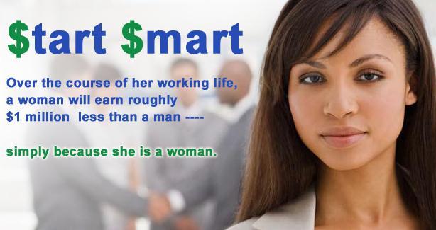 smart-start-from-flyer
